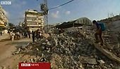 gaza education - 2009 - BBC